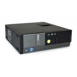 Počítač Dell OptiPlex 390 SFF 1604118