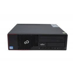 Počítač Fujitsu Esprimo E710 SFF 1604154