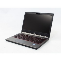 Notebook Fujitsu LifeBook E736 1524154