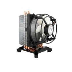 COOLER Arctic Cooling Freezer 7 Pro Rev. 2 DCACO-FP701-CSA01