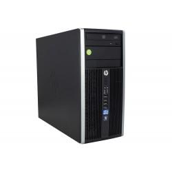 Počítač HP Compaq 8300 Elite MT 1604292
