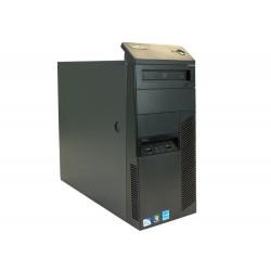 Počítač Lenovo ThinkCentre M82 T 1604407