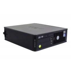Počítač Dell OptiPlex 745 SFF 1604495