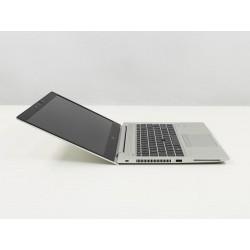 Notebook HP EliteBook 840 G5 1524278