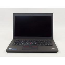 Notebook Lenovo ThinkPad T460 1524424