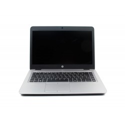 Notebook HP EliteBook 745 G3 1524500
