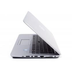 Notebook HP EliteBook 820 G3 1524508