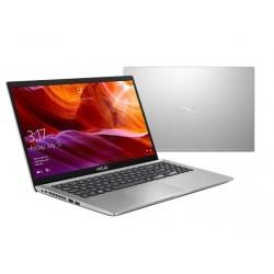 """ASUS 15 X509FA-EJ510T Intel i5-8265U 15.6"""" FHD matny UMA 8GB 512GB..."""