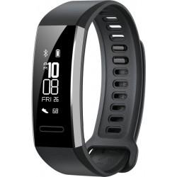 Huawei Band 2 Pro 55022283