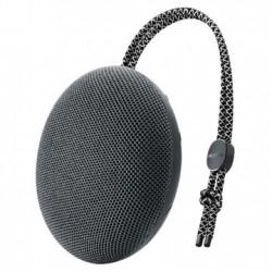 Huawei Bluetooth CM51 reproduktor Grey 55030166