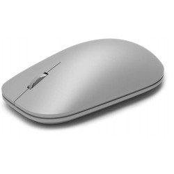 Microsoft Surface Mouse Sighter Bluetooth 4.0, Gray WS3-00006