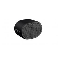 Sony bezdr. reproduktor SRS-XB01 ,BT,černý SRSXB01B.CE7