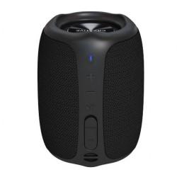 Creative Labs Wireless speaker Muvo Play black 51MF8365AA000