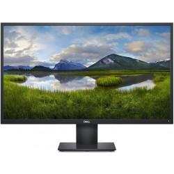 """27"""" LCD Dell E2720H IPS 1920x1080/8ms/16:9/1000:1/DP/VGA DELL-E2720H"""