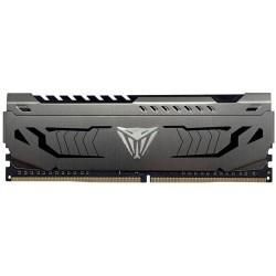 32GB DDR4-3600MHz Patriot Viper CL18 PVS432G360C8