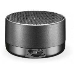 ALIGATOR Bluetooth kov. rep. ABS1, mikro SD, černá ABS1BK
