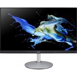 "27"" Acer CB272 - IPS, FullHD@75Hz, 1ms, 250cd/m2, 16:9, HDMI, DP,..."