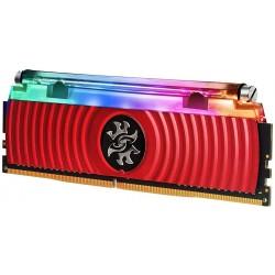 16GB DDR4-3600MHz ADATA XPG Spectrix D80 CL18, 2x8GB...