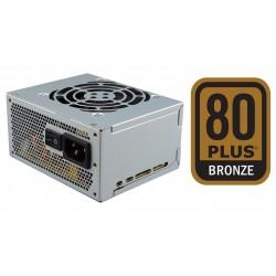 FSP/Fortron SFX FSP350-50SAC 80PLUS BRONZE, bulk, 350W 9PA350CY03