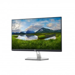 """27"""" LCD Dell S2721H FHD IPS..."""