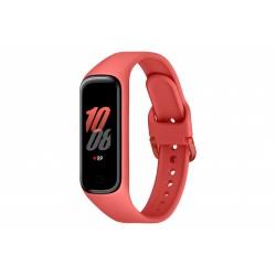 SAMSUNG Galaxy Fit2, Red SM-R220NZRAEUE