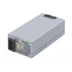 FSP/Fortron Flex ATX FSP250-50FEB, bulk, 250W 9PA250FK08