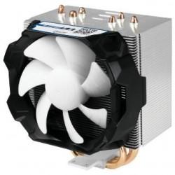 COOLER Arctic Cooling Freezer i11 UCACO-FI11001-CSA01