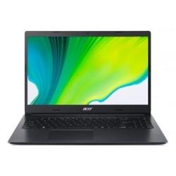 """Acer Aspire 3 (A315-23-A1H1) AMD 3020e/4GBN/128GB/15.6"""" matný FHD..."""
