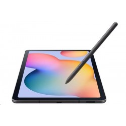 """Samsung Tablet Galaxy P610 Tab S6 Lite, 10.4"""" 64GB, Wifi, s perom,..."""