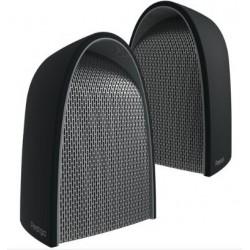 Prestigio SUPREME Speaker TWS, BT  čierny PSS116SBK