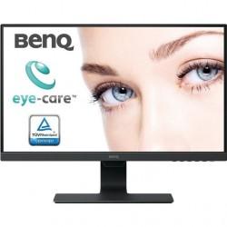 "BENQ BL2480, LED Monitor 23,8"" 9H.LH1LA.CPE"