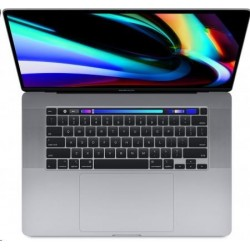Apple MacBook Pro 16 Touch Bar/6-core i7 2.6GHz/16GB/512GB...