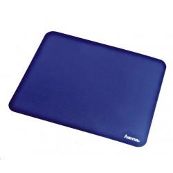 Hama podložka pod laserovú myš, modrá 54751