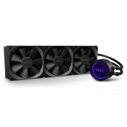 NZXT vodní chladič Kraken X73 / 3x 120mm fan / LGA...