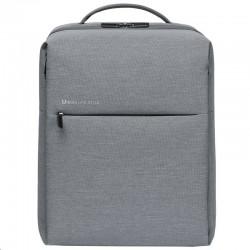 Xiaomi Mi City Backpack 2 Light Gray 26401
