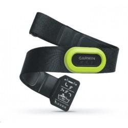 Garmin HRM PRO - Snímač tepové frekvence a dynamiky běhu s ANT a...