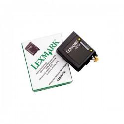 Lexmark originál ink 1380630, black, 700str., Lexmark 4070, 4071