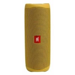 JBL Flip 5 - yellow 6925281954733
