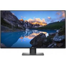 """43"""" LCD Dell U4320Q 4K IPS 1000:1/5ms/350cd/2xHDMI/DP/USB-C/USB..."""