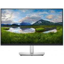 """27"""" LCD Dell P2721Q 4K IPS 16:9 8ms/350cd/1000:1 DELL-P2721Q"""