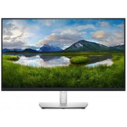 "32"" LCD Dell P3221D QHD IPS 16:9 8ms/350cd/1000:1 DELL-P3221D"