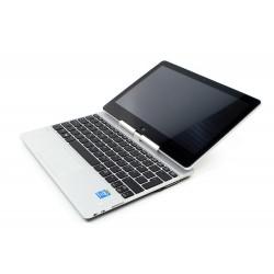 Notebook HP EliteBook Revolve 810 G2 1524570