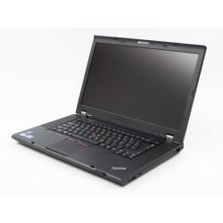 Notebook Lenovo ThinkPad W530 1524572