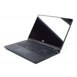 Notebook Dell Latitude E7270 1524590