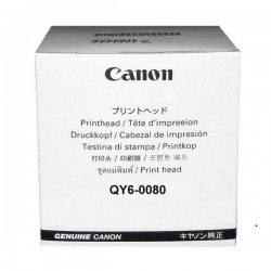 Canon originál tlačová hlava QY6-0080-000, Canon Pixma MX715, 882,...