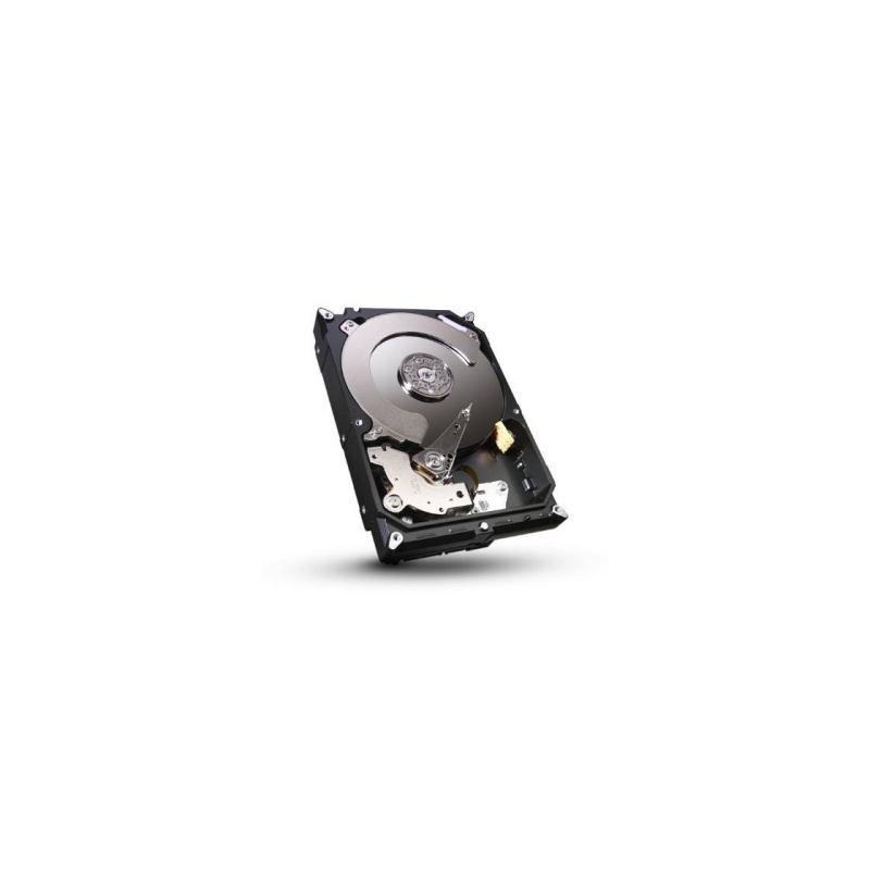 HDD SEAGATE 1TB 64MB ST1000DM003 6GB/s
