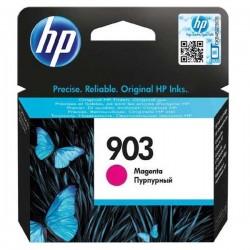 HP originál ink T6L91AE, No.903, magenta, 315str., 4ml, HP...