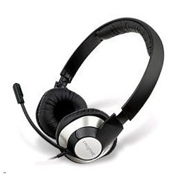 Creative headset HS-720 51EF0410AA004