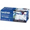 Brother originál toner TN130BK, black, 2500str., Brother HL-4040CN, 4050CDN, DCP-9040CN, 9045CDN, MFC-9440C