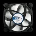 COOLER Arctic Cooling Alpine 11 GT rev2 UCACO-AP112-GBB01